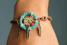 necessary accessories / jewelry, purse wish list / by Laura Levin