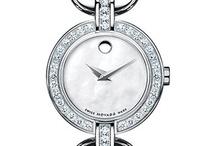 Watches I love / by Joanie Hewitt