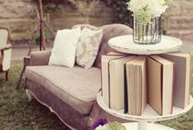 Inside the Home / by Jessica Charuk Photography