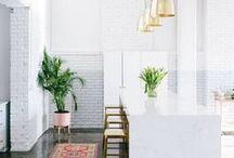 Home / Home design, home decor, home decorating, furniture, interior design