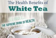 Tea For Two and Two For Tea / by Kalynn Amadio | The Boomer Gal