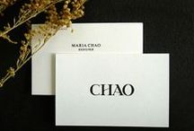 Logo Love / by Charuk Studios