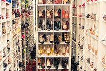 Shoe Obsessed!! / by Kristi Lynn - Kateri