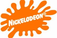 Nickelodeon Collection