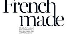 Typography / Fonts, san serif fonts, serif fonts, cursive fonts, calligraphy, typography, free fonts, Google fonts