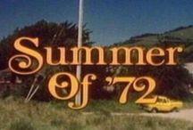 — 70s