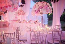The Wedding Plan ❤