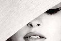 Beauty Tips  / by Cristi Tovar