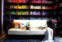 Home sweet Home!  / Ideas para decorar y arreglar tu casa! A veces con ideas simples puedes darle un toque especial a tu hogar, atrévete! / by KiplingChile