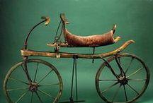 bicicletas.....