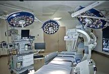 Technologically Savvy / by Carilion Clinic