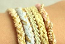 Bracelet Ideas