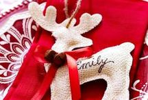 holidays | christmas ideas