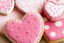 holidays | valentine's day ideas
