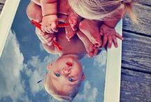 one day babes / by Cortney MacWherter