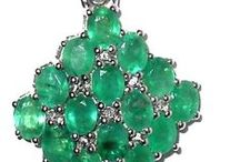 Emeralds. May Birthstone / http://i266.photobucket.com/albums/ii243/daleann_album/001-2383.gif