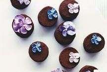 sweets | cute desserts