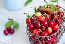 cherry party ideas