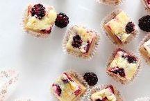 sweets | dessert
