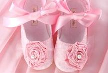 girls baptism, confirmation, and first communion ideas