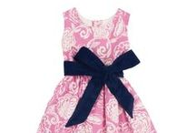 preppy party ideas for girls / preppy party ideas for girls