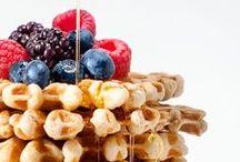 food | breakfast