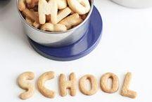 food | kids
