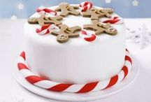 gingerbread party ideas / Cookie decorating party ideas