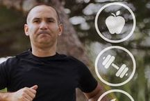 Men's Health / Tips and ideas for men on how to stay fit and healthy from Methodist Health System.