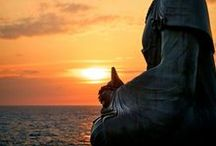 Zen / Zen lifestyle, zen Buddhism, zen quotes