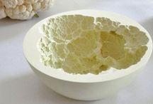 ceramica moldes