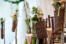 Mel-Rad Wed Plan Idea / About (melanie & radityo) wedding plan..