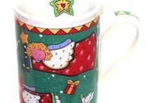 CHRISTMAS MAGIC / start your Christmas shopping now!  best selection  best prices