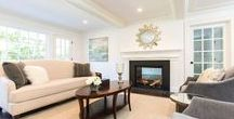 Home Staging / Home Staging tips and ideas to help you get the best value for your home