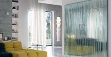 Verres et miroirs Tonelli / Découvrez notre gamme de miroirs et verres décoratifs design. De nouvelles idées pour aménager et décorer votre intérieur.  Consultez en plus sur notre site : www.glastetik.fr