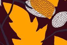 Design: Marimekko rocks my world / Marimekko