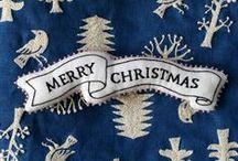 Seasonal: Christmas love / Christmas