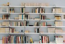 Books Coffee Home