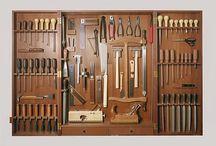 Order Organised DIY