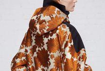 Wear: overcoats / lovely coats & jackets