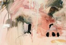 Art: abstract-ish