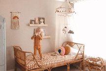 Interiors: kids rooms 2