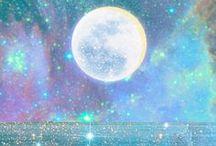 I m a g i n e * M a g i c / My world of magic and imagination / by Andrea {GypsyYaya}