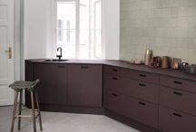 Interiors: kitchen 3