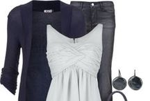 My Style / by Jennifer Negron