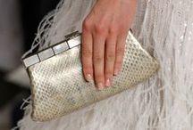 Bag it! / by capella properties