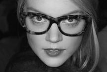 Miscellaneous Eyewear / by Midwest Lens