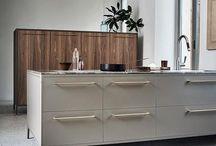 Interiors: kitchen 4