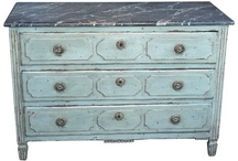 Storage / Dressers, cabinets, credenzas, shelves, storage ideas from the world's best interior designers and architects