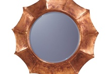Mirror / Dering Hall's Product Finds. / by Dering Hall